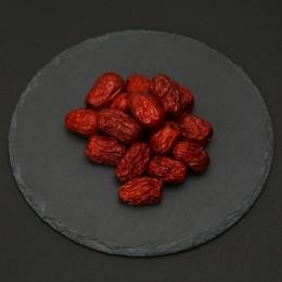 대추 통(대조, 특초, 토, 냉장보관 요)